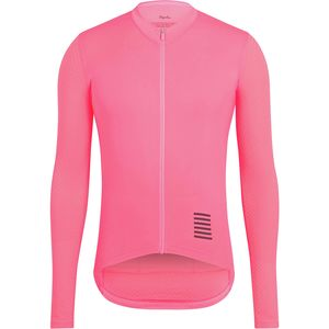 Rapha Pro Team Long Sleeve Aero Jersey - Men's