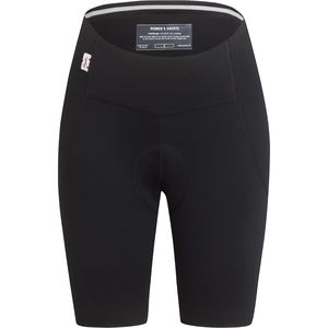 Rapha Classic Regular Short - Women's