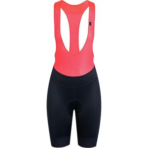 57cb1947f45 Rapha Souplesse II Regular Bib Short - Women's