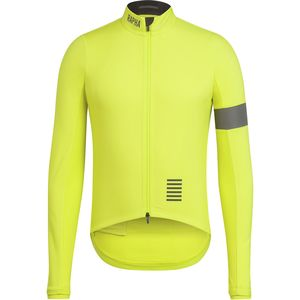 Rapha Pro Team Training Jacket - Men's