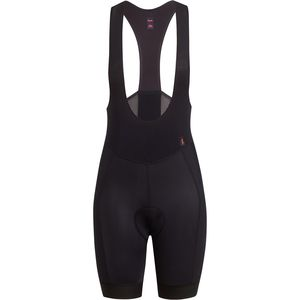 Rapha Souplesse Thermal Bib Short - Women's