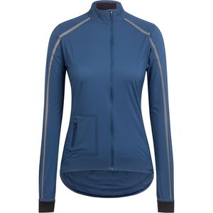 Rapha Classic Wind Jacket II - Women's
