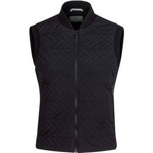 Rapha Quilted Gilet - Women's