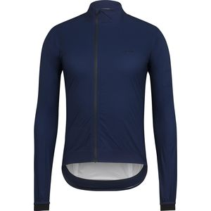 Rapha Core Rain Jacket - Men's