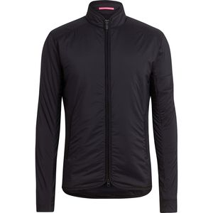 Rapha Lightweight Transfer Jacket - Men's