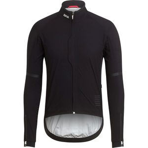 Rapha Pro Team Race Cape - Men's