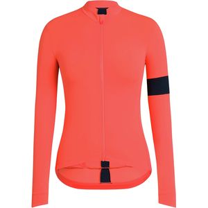Rapha Souplesse Thermal Jersey - Women's
