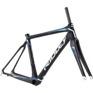 Fenix Road Bike Frame - 2015