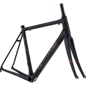 Helium SL Road Bike Frameset - 2016