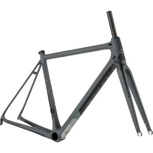 Helium SLX Road Bike Frameset - 2017
