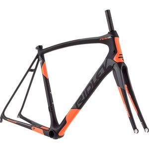 ridley fenix sl road bike frameset 2017