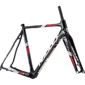 X-Night SL Disc Cyclocross Frameset - 2017