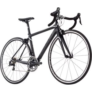 Fenix 105 Complete Road Bike - 2016