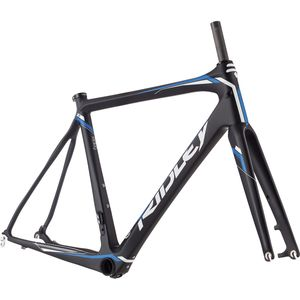 Fenix Disc Road Bike Frame - 2015