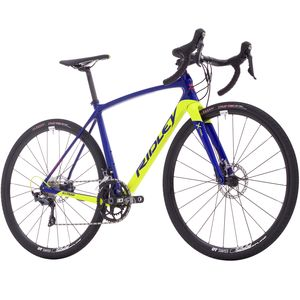 Ridley Bikes Frames For Sale Road Tri Competitive Cyclist