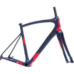 Ridley Fenix SL Disc Road Bike Frameset