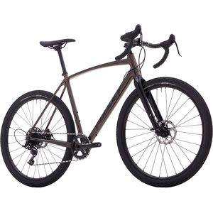 Ridley X-Trail Apex 1 650b Complete Bike