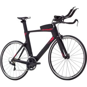 Ridley Dean 105 Complete Road Bike