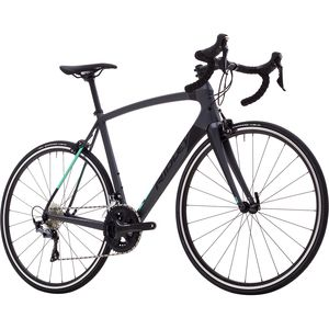 Ridley Carbon Ultegra Complete Road Bike