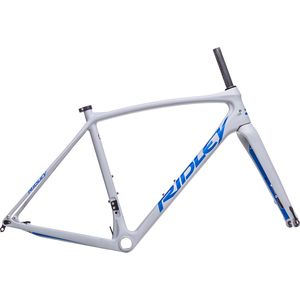Ridley Limited Edition Frameset