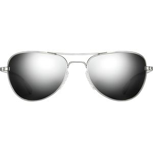 Roka Rio Alloy 54 Sunglasses - Women's