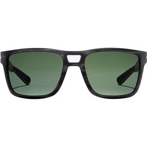 Roka Kona Sunglasses - Polarized