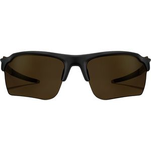 Roka APEX TL-1 Polarized Sunglasses