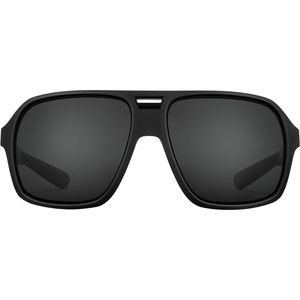 Roka Torino Polarized Sunglasses