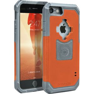 Rokform Rugged Case - iPhone 8/7