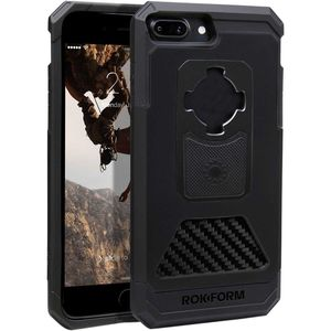 Rokform Fuzion Pro Case - iPhone 8/7 Plus