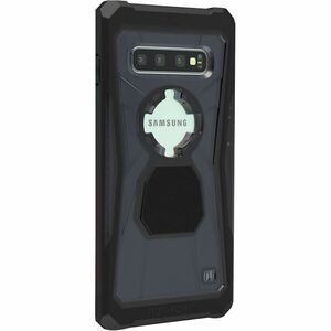Rokform Rugged Case for Galaxy