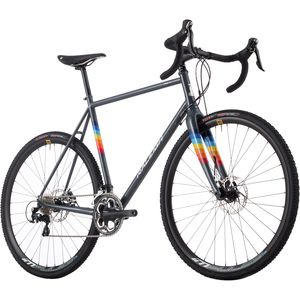 raleigh rxm complete cyclocross bike 2017