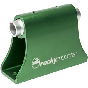 RockyMounts HotRod Interchangeable Thru-Axle Mount