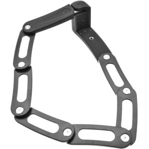 RockyMounts Hendrix Folding Lock
