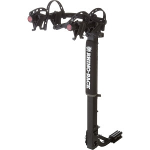 Rhino-Rack Premium Hitch Mount 2 Bike Carrier