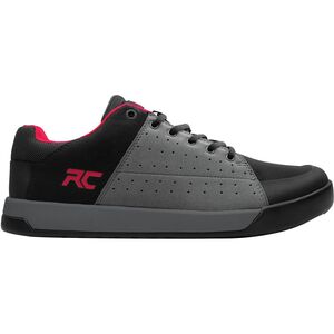 Ride Concepts Livewire Shoe - Men's