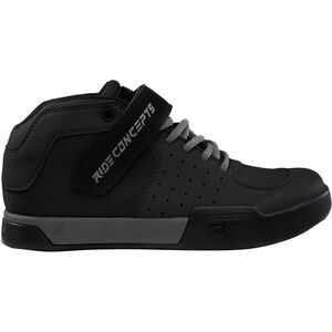 Ride Concepts Wildcat Shoe - Men's