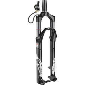 RockShox SID XX Solo Air 100 Fork - 29in - 2017