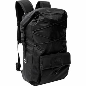 Restrap Ascent 25L Backpack