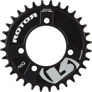 Rotor RX1 Chainring