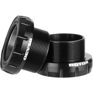 Rotor BSA 30 Bottom Bracket