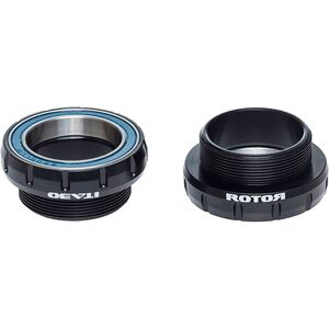 Rotor ITA 30 Bottom Bracket