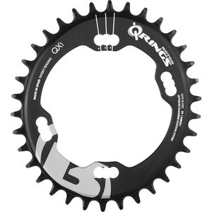 Rotor QX1 Mountain Chainring