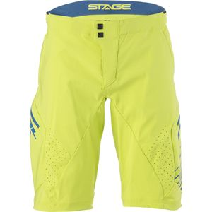 Stage 2 Shorts - Men's