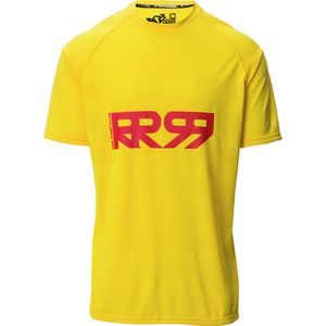 Royal Racing Impact Jersey - Short Sleeve - Men's