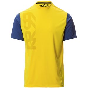 Core Jersey - Short Sleeve - Men's