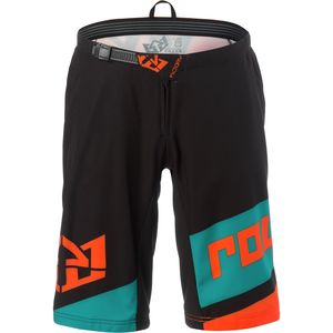 Royal Racing Victory Race Short