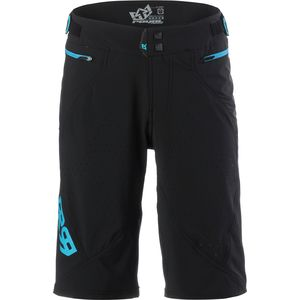 Royal Racing Impact Short - Men's