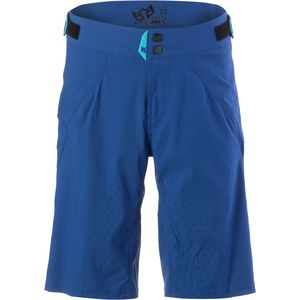 Drift Short - Men's