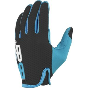 Royal Racing Quantum Gloves